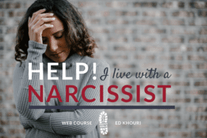 Help-I-live-with-a-narcissist-Web-Course-600x400-2