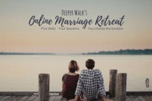 Online-Marriage-Retreat-2-600x400-2