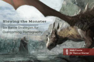 Slaying-the-Monster-Web-Course-600x400