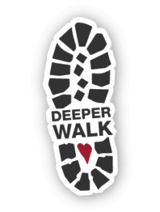 deeper-walk-international-logo-w-bg