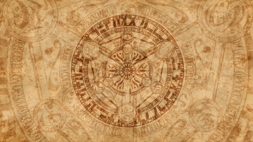 dwi-institute-4-4-dealing-with-the-occult