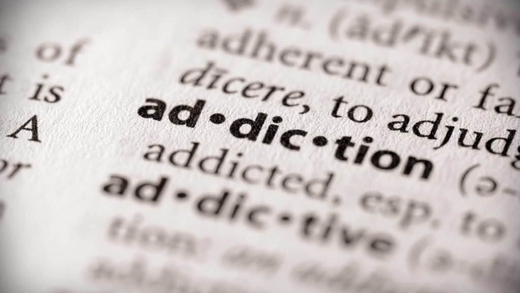 dwi-institute-4-5-dealing-with-addiction