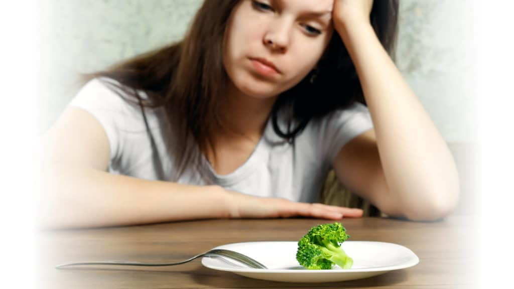 dwi-institute-4-6-dealing-with-eating-disorders