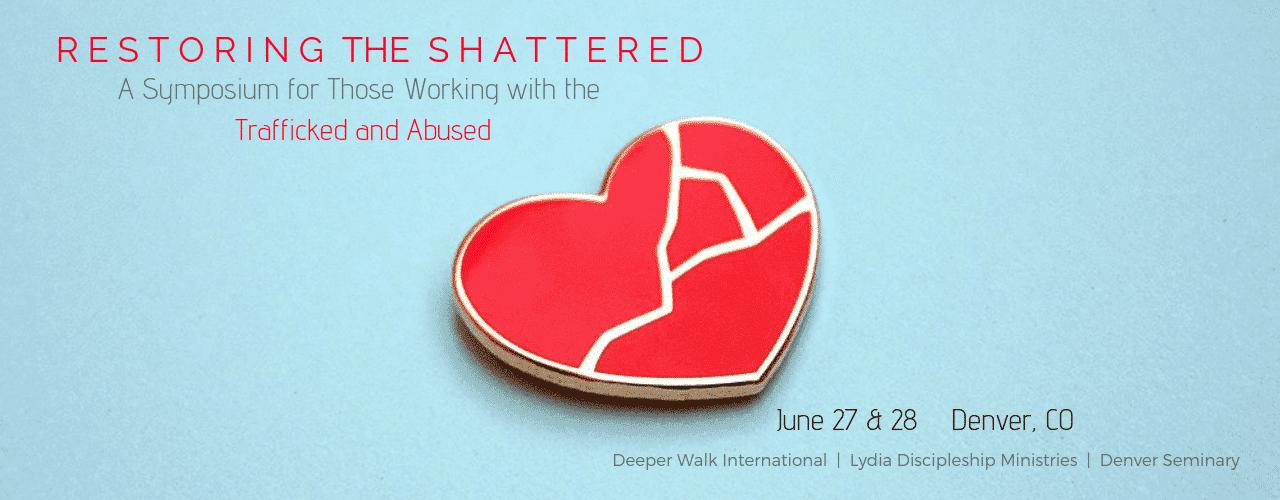 restoring-the-shattered-heart