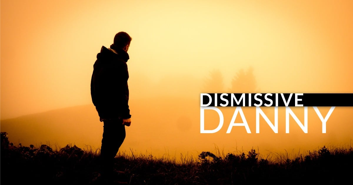 dismissive-danny-maribeth-poole