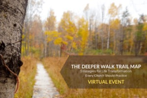 the-deeper-walk-trail-map-web-course